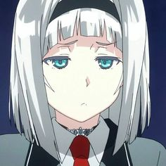Image shared by ✿ koy ✿. Find images and videos about anime, tired and anna on We Heart It - the app to get lost in what you love. Anime Oc, Kawaii Anime, Yandere Anime, Kawaii Girl, Anime Meme, Shimoneta Anna, Sailor Moon, Anime Ninja, A Hat In Time