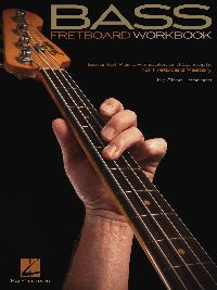 Bass Fretboard Workbook: Essential Music Principles and Concepts for Fretboard Mastery (Bass Instruction) Bass Guitar Scales, Basic Music Theory, Guitar Online, 100 Songs, Reading Music, Basic Tools, Music Stuff, Instruments, Essentials