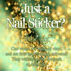 Ask me for a sample. www.janeasbeautifulnails.jamberrynails.net