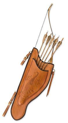 Horse Gear Innovations KG - Horse Gear Innovations Shop Archery Quiver, Archery Gear, Bow Quiver, Archery Hunting, Archery Targets, Hunting Gear, Deer Hunting, Horse Bow, Horse Gear