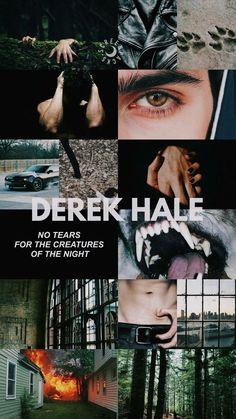 New funny girl stuff netflix ideas Teen Wolf Derek Hale, Teen Wolf Mtv, Teen Wolf Ships, Teen Wolf Funny, Teen Wolf Boys, Teen Wolf Cast, Wolf Girl, Teen Wolf Tumblr, Teen Wolf Quotes