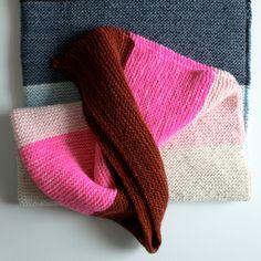 Free knitting patterns | molliemakes.com Frei verfügbar Strickanleitungen von unserer englischen Schwester. :)