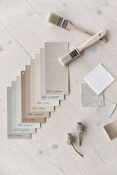 Jotun Lady Color Chart 2019 // My favorites Interior Paint Colors, Paint Colors For Home, Interior Design, Interior Painting, Interior Decorating, Wall Colors, House Colors, Colours, Jotun Paint