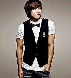 Lee Joon, korea, korean fashion, kfashion, men's wear, men's fashion, asian fashion, asia