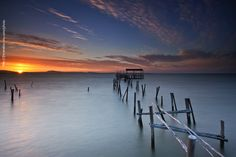 Photograph Portugal - Carrasqueira - II by José  Canelas on 500px