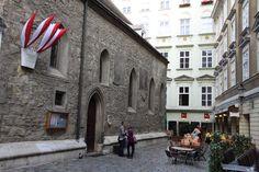 Jewish Quarter | von feradz