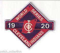 Cleveland Indians 1920 World Series Cleveland Indians Baseball, Baseball Park, Cleveland Ohio, Baseball Odds, Cleveland Rocks, World Series Winners, Mlb World Series, Clevland Indians, Cleveland Indians World Series