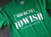 Iowish Pride!