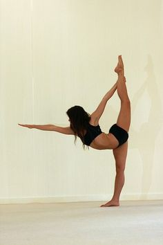 Goal: Be able to do this by April 22nd!