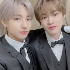 nct dream renjun and chenle icon ♡ don't reupload! K Pop, Nct 127, Nct Chenle, Huang Renjun, Fandoms, Dream Baby, Entertainment, Smile Face, Taeyong