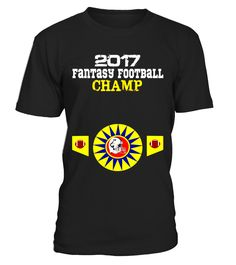 612bcc1d8 Marketplace | Teezily | Buy, Create & Sell T-shirts to turn your ideas into  reality. Fantasy Football Championship BeltFamily ...