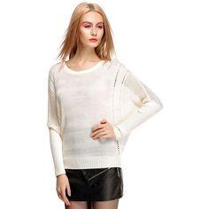 #fashion #instafashion #online_shopping #shopping #cairogirls #cairofashion #cairoshopping #cairo #egypt #egyptgirls #egyptshopping #egyptfashion #girl #girls #style #womenfashion #TagsForLikes #alexandria #alexensriafashion #alexandriashopping #blouse #shirts #shirt #top #sweatshirt #sweater  Size: one size Price :200  l.e For order wats app on 01027005625