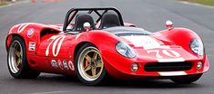 Billet Alloy Wheel Photo Gallery | Image Wheels Classic Sports Cars, Car Wheels, Alloy Wheel, Car Photos, Volkswagen, Porsche, Photo Galleries, Retro, Gallery
