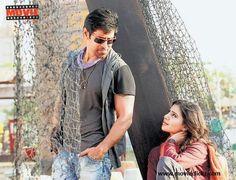 #10Endrathukulla debuts well in TN Box office. Read http://movieclickz.com/tamil-cinema-news/10-endrathukulla-debuts-well-in-tn-box-office/  #Vikram #Samantha