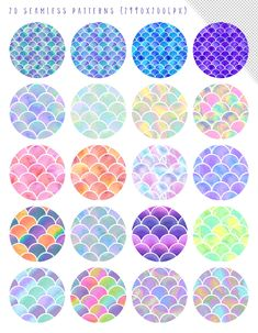 Mermaid's scales patterns Mermaid tattoo – Fashion Tattoos Mermaid Scales Tattoo, Mermaid Tattoo Designs, Mermaid Drawings, Mermaid Tattoos, Tattoos Mandala, Butterfly Tattoos, Geometric Tattoos, Flower Tattoos, Zealand Tattoo