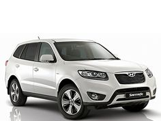 Location Hyundai Santa Fe / 1 à 3 jours 150 € Profile Website, Hyundai Cars, Bike News, Social Media Services, Location, Product Launch, Auto News, India, Rosacea
