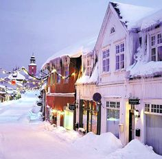 Best Western Gyldenlove Hotell located in Kongsberg at Hermann Fossgate Kongsberg, Norway. Hotel reservations, deals and discounts with World Executive. Denmark Facts, Land Of Midnight Sun, Visit Denmark, Fun World, Best Western, Hotel Reviews, Old Town, Wonders Of The World, Finland