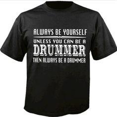 Best t-shirt ever.