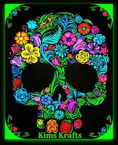 93 Best Fuzzy Posters images | Fuzzy posters, Adult colouring in ...