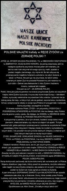Mish Mash, Arduino, Poland, Israel, Women's Fashion, History, Quotes, Life, Tulips