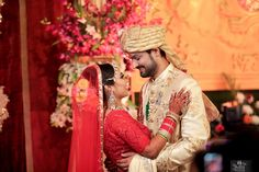 A Simple Agra Wedding Where The Couple Met On A Matrimonial Site. Check out photos, ideas & stories shared by Bride & Groom. Indian Wedding Couple, Wedding Couples, Wedding Photo Albums, Wedding Photos, Couple Portraits, Couple Photos, Matrimonial Sites, Couples Images, Indian Groom