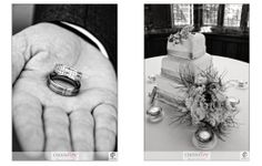 #Weddingday details. Photography by Crossfire Photography www.crossfirephot... #LancashireWedding Photographers. Please do not crop or remove watermark. © Copyright Crossfire Photography 2013