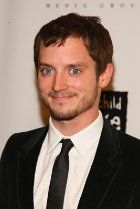 17.  Elijah Wood  Actor, The Lord of the Rings: The Fellowship of the Ring  Elijah Jordan Wood was born on January 28, 1981, in Cedar Rapids, Iowa, to Warren and Debbie Wood. He has an older brother Zack and a younger sister Hannah Wood. At an early age Elijah showed a knack for entertaining and wowing audiences, and his mother decided to take him to Los Angeles for an Annual International Modeling and Talent Association convention...