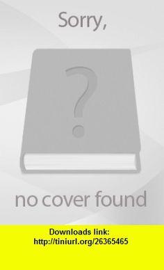 Collected Papers Volume III H A Lorentz ,   ,  , ASIN: B005NQDKPS , tutorials , pdf , ebook , torrent , downloads , rapidshare , filesonic , hotfile , megaupload , fileserve