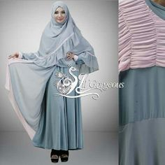 Lil georgeous Bahan jersey mix ceruty 1pcs only Harga 350rb resell 340rb