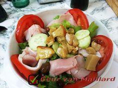 Hutje in Italië (2 van 2) / Wat we aten – weekmenu (29-2013)
