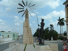 puerto padre cuba - Google Search