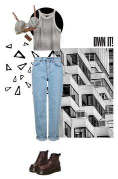"""#139"" by ollie77761 ❤ liked on Polyvore featuring Nika, Topshop, H&M, WithChic and Miu Miu"