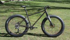 Vassago-Verhauen-fat-bike-made-in-usa