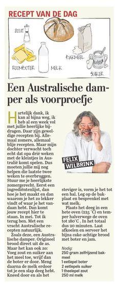 (1) Felix Wilbrink (@FelixWilbrink)   Twitter