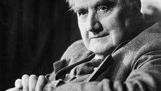 Great Britons: Ralph Vaughan Williams – The English Composer Who Painted the English Countryside with Music