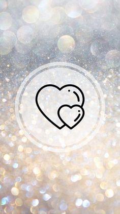 Instagram Blog, Instagram Frame, Instagram Design, Instagram Story Ideas, Heart Wallpaper, Wallpaper Iphone Cute, Tumblr Wallpaper, Cute Wallpapers, Wallpaper Backgrounds