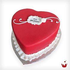 Cake Pops, Desserts, Food, Cake Shop, Birthday Cake Toppers, Wedding Cakes, Cake Ideas, Tailgate Desserts, Deserts