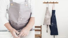 ferm LIVING | The Official Website - Kids' Kitchen: Holiday Baking