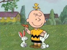 Your A Good Man Charlie Brown Opening 2 Peanuts Gang, Cartoon Icons, Cute Cartoon, Charlie Brown Und Snoopy, Charlie Brown Easter, Snoopy Und Woodstock, Vintage Cartoons, Snoopy Wallpaper, Snoopy Quotes