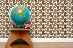 Squirrels - Aimee Wilder | domino.com