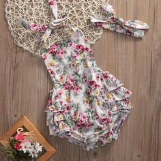 e91472c6055f 53 Best Rompers images