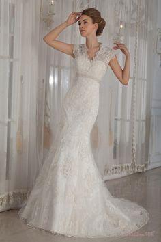 Sexy-font-b-Spanish-b-font-Lace-font-b-Wedding-b-font-font-b-Dresses-b.jpg (1000×1500)