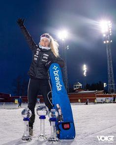 Ski Racing, Sports Women, Athletes, Skiing, Winter Jackets, Female, Fashion, Ski, Winter Coats