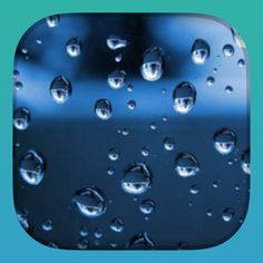 Check this out   RelaxBook Rain - Sleep sounds for you to relax with natural sounds, storm, thunders, wind, rain, and more - webgota - http://myhealthyapp.com/product/relaxbook-rain-sleep-sounds-for-you-to-relax-with-natural-sounds-storm-thunders-wind-rain-and-more-webgota-2/ #Fitness, #Health, #HealthFitness, #ITunes, #More, #MyHealthyApp, #Natural, #Rain, #Relax, #RelaxBook, #Sleep, #Sounds, #Storm, #Thunders, #Webgota, #Wind, #You