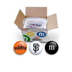 San Francisco Giants 5Lb Bag by Mars, http://www.amazon.com/dp/B004H106F2/ref=cm_sw_r_pi_dp_Ozyvsb007CXW0