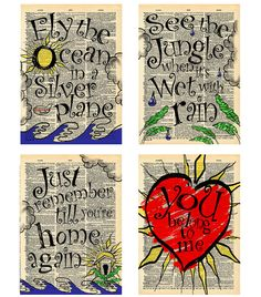 Bob Dylan Lyric You Belong To Me Bob Dylan Lyrics, Field Of Dreams, Karaoke, Illusions, Baby Boy, Bedroom, Antiques, Awesome, Handmade Gifts