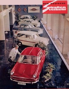 East Germany, Citroen Ds, Rolls Royce, Buick, Aston Martin, Cadillac, Corvette, Mercury, Motorcycles
