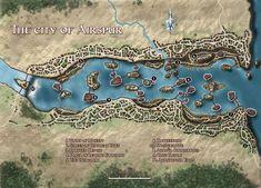 Airspur_map_-_Sean_Macdonald.jpg 1,875×1,350 pixels