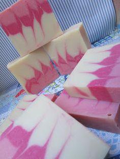 Recetas de cosmética natural, trucos naturales para un hogar verde, vida sin tóxicos, fitocosmética , DIY cosmético