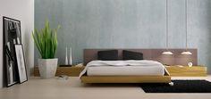 fe-mail.gr :: Σπίτι - Διακόσμηση : Προτάσεις feng shui για την κρεβατοκάμαρα